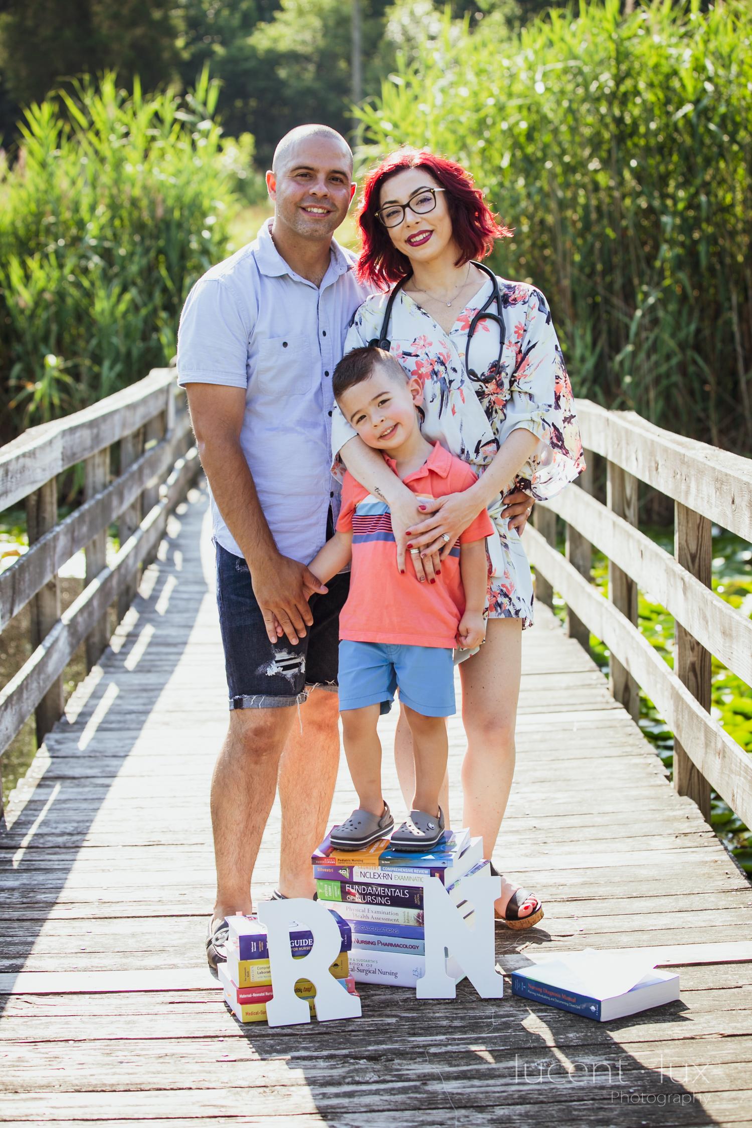 family-portraits-photography-harford-glen-park-bel-air-maryland-photographer-baltimore-photography-local-park-111.jpg