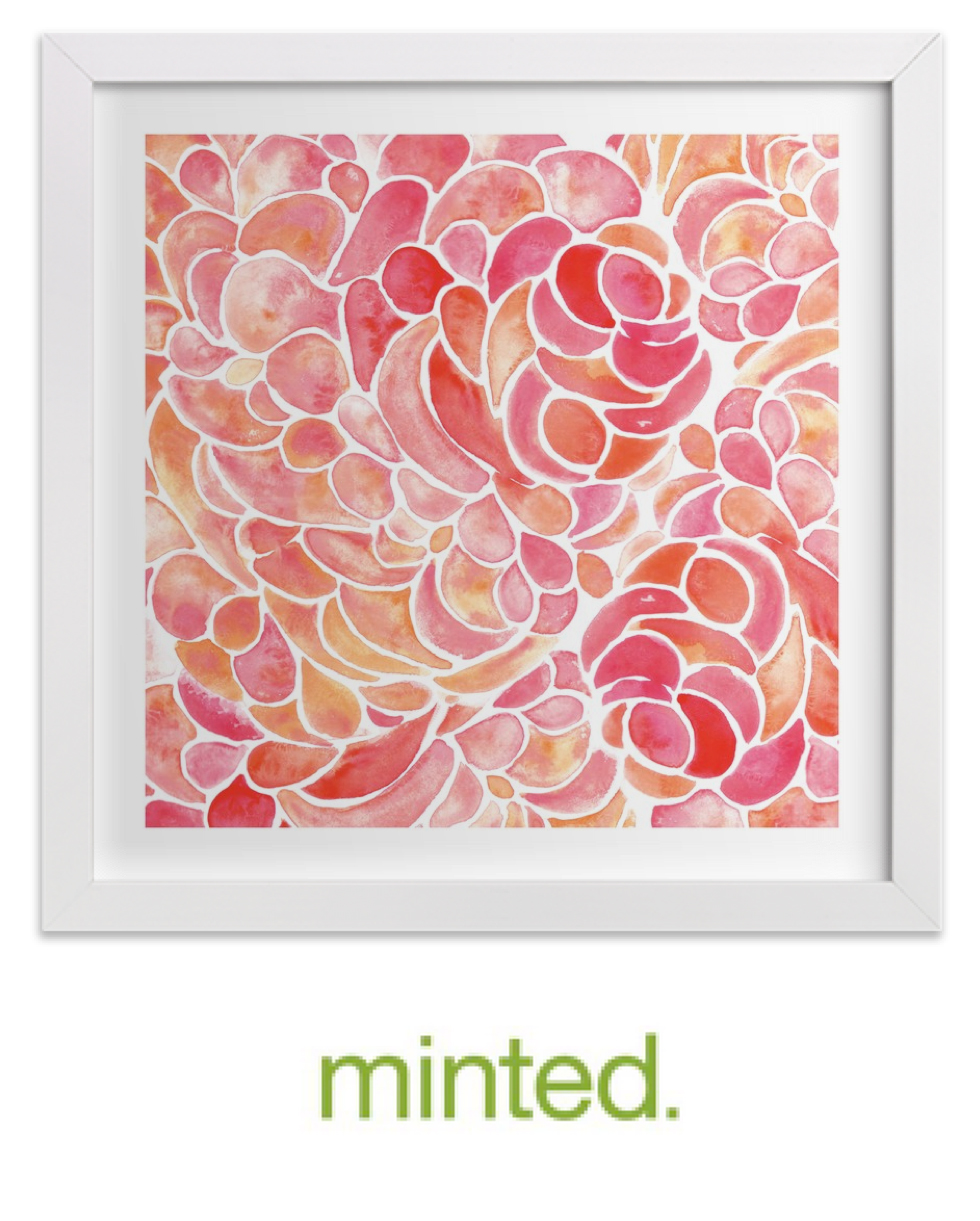 Featured -Minted.jpg