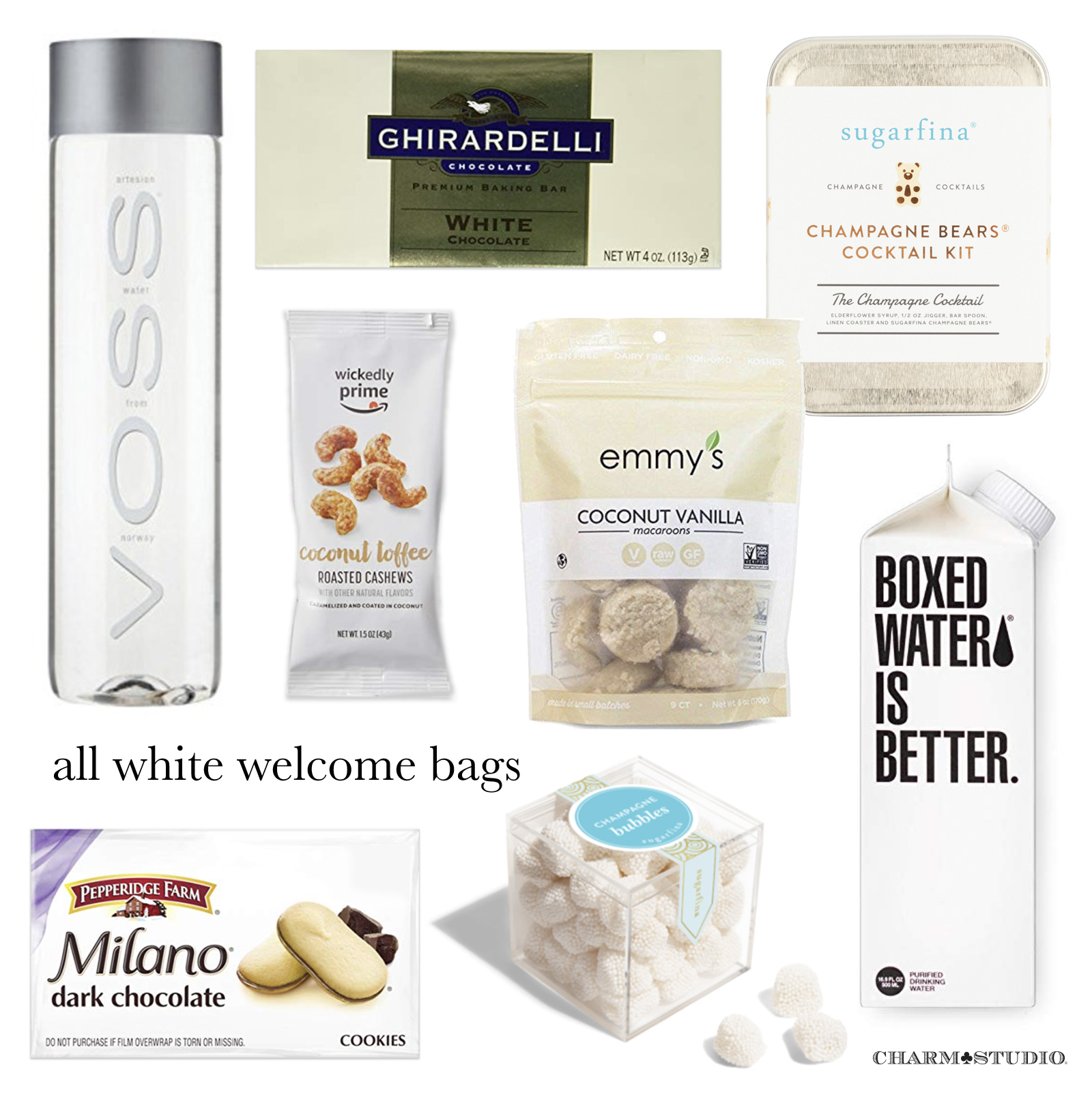 White Welcome Bag.jpg