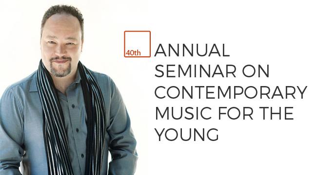 seminar-header.jpg