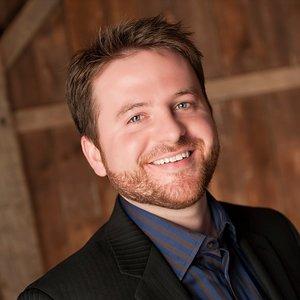 Chad Sloan, Baritone