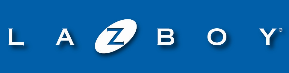 LZB_Logo_4Color_Process_REV[1].JPG