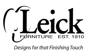Leick Logo w tagline-small.jpg