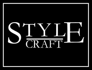 StyleCraft-200.jpg