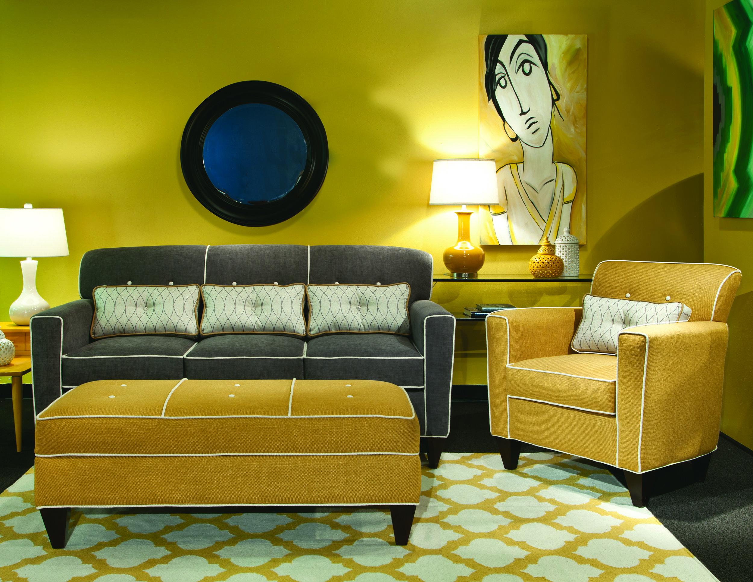 EY Angle Sofa & ottoman.jpg