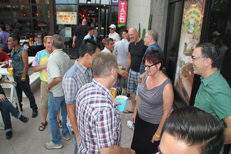 g3-July-at-World-of-Beer-021_small.jpg