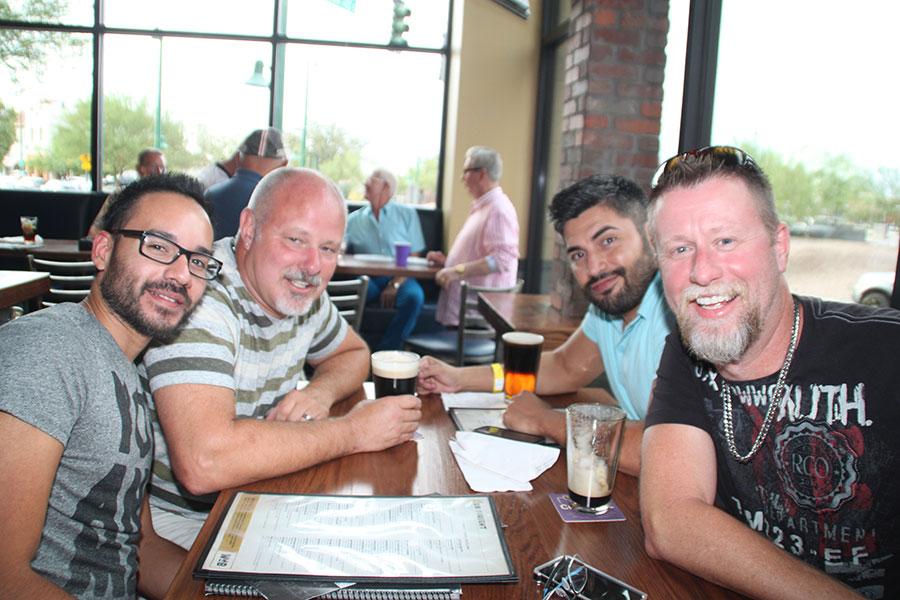 g3-July-at-World-of-Beer-053_small.jpg