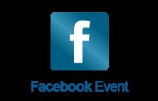 G3Web_Link_Facebook.png