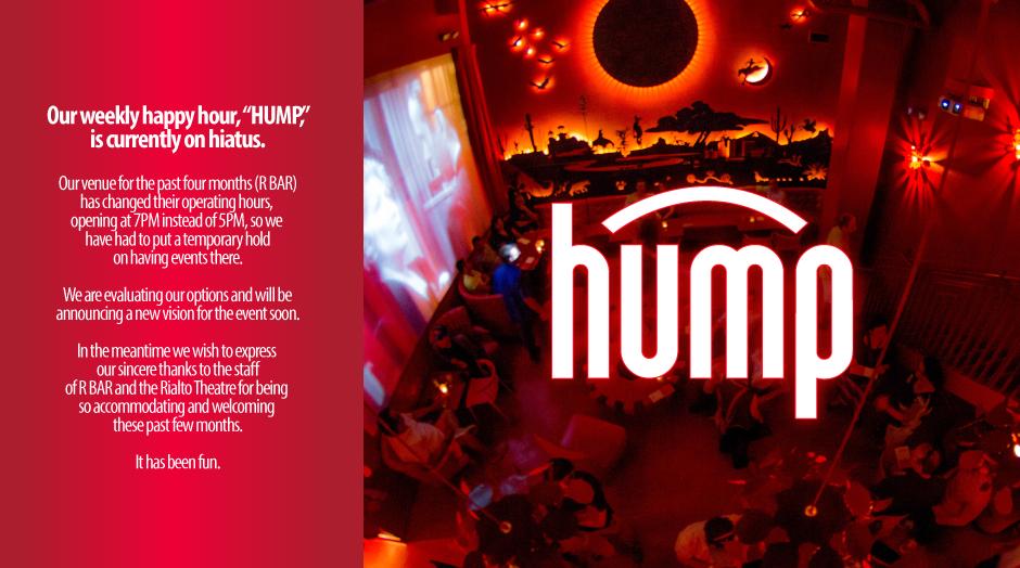 HumpWeb_Main.png