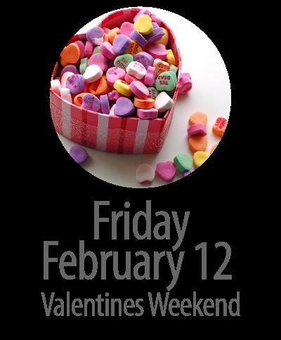 CalendarImage_02-Feb.png