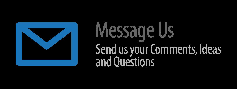 G3_Link_MessageUsPage.png