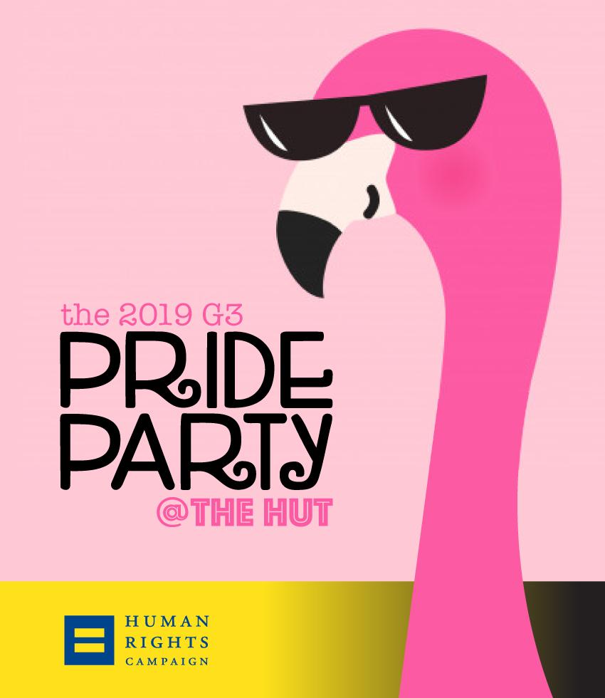 G3_Pride19_CC_Main.png