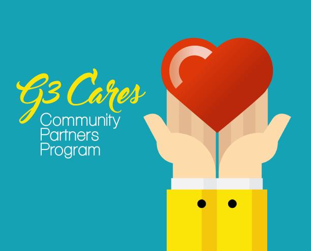G3Web_Charity_Program.png