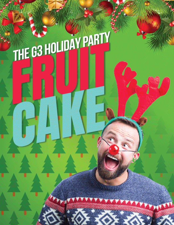 G3Web_charity_events_fruitcake.png