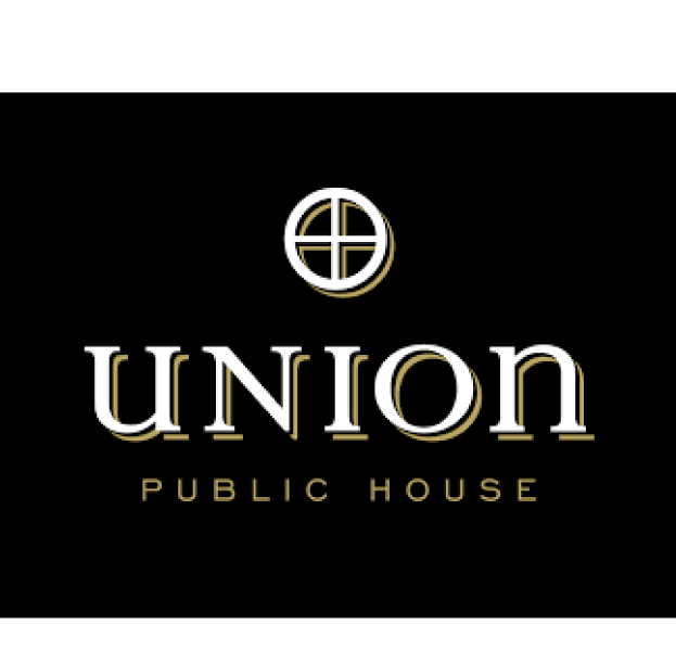 G3_Sep20_logo_Union.png
