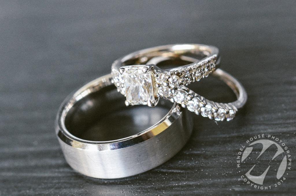 Gates Wedding-7.jpg