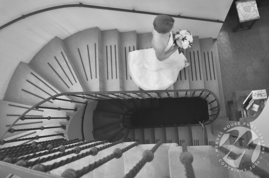 Gates Wedding-11.jpg