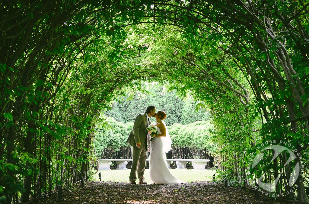 Gates Wedding-12.jpg