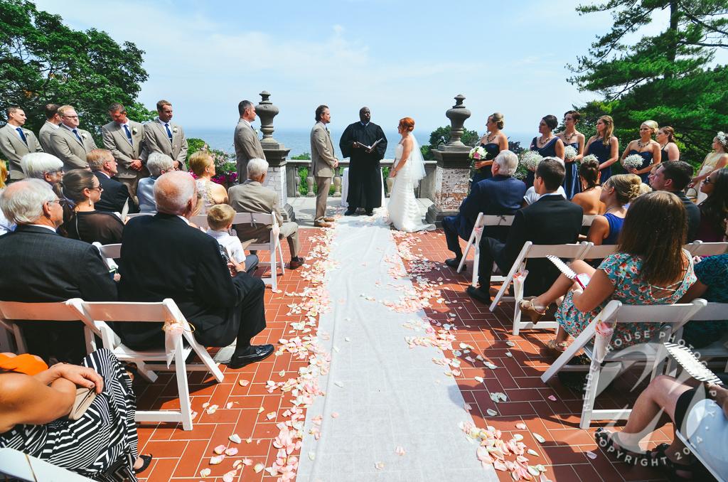 Gates Wedding-16.jpg