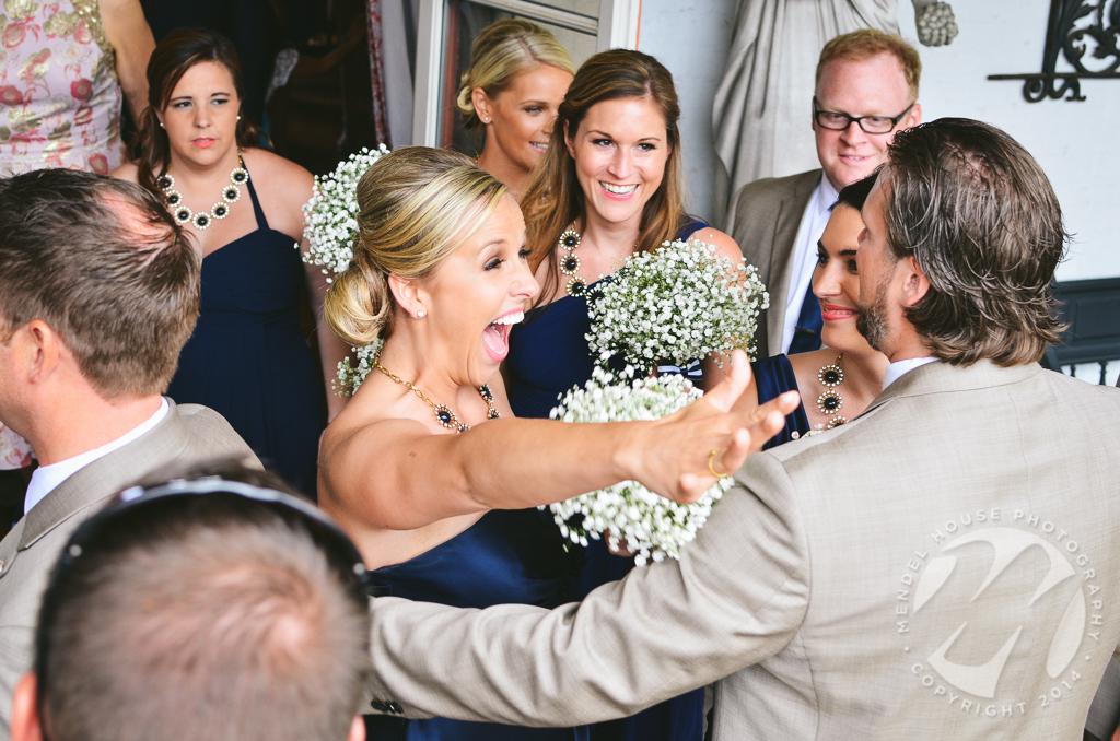 Gates Wedding-19.jpg