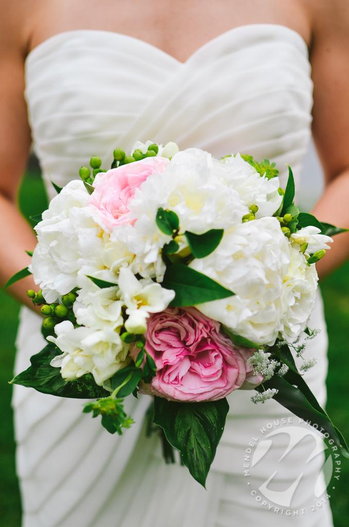 Gates Wedding-21.jpg