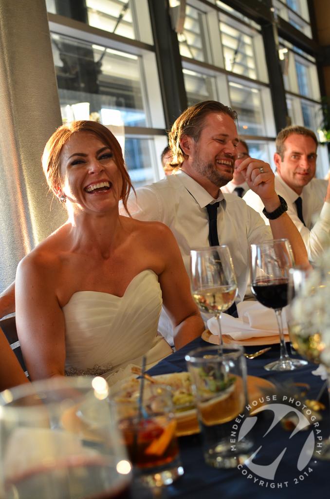 Gates Wedding-25.jpg
