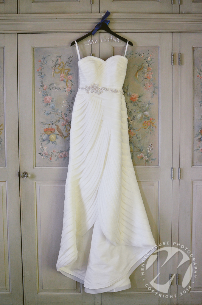 Gates Wedding-6.jpg