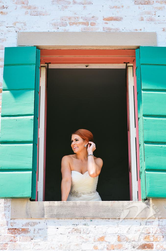 Gates Wedding-8.jpg