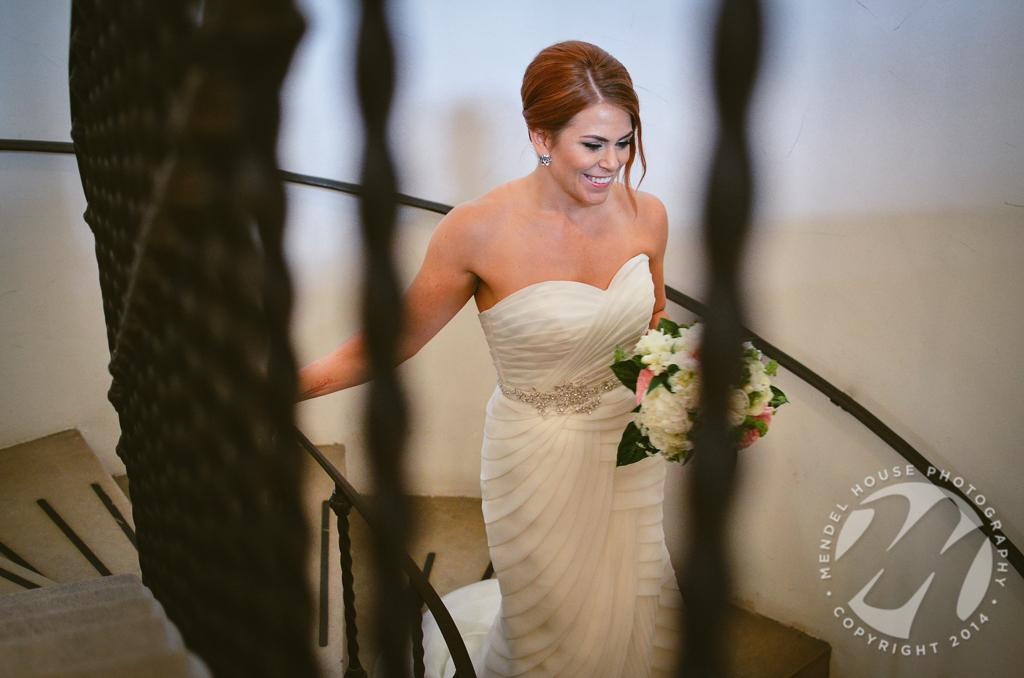 Gates Wedding-10.jpg