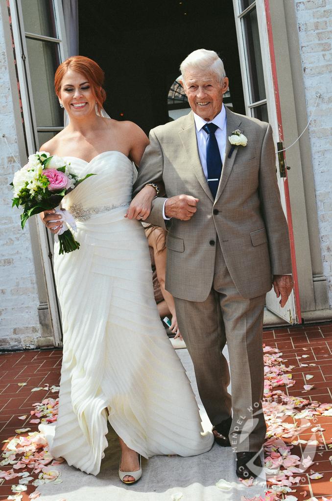 Gates Wedding-15.jpg