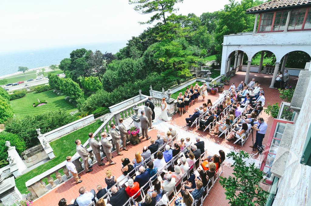 Gates Wedding-17.jpg