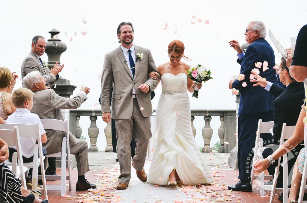 Gates Wedding-18.jpg
