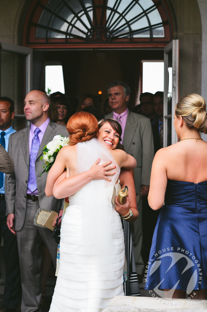 Gates Wedding-20.jpg