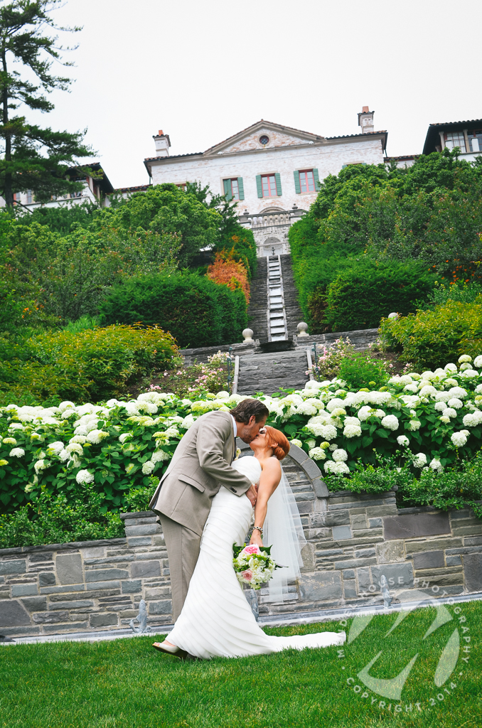 Gates Wedding-22.jpg