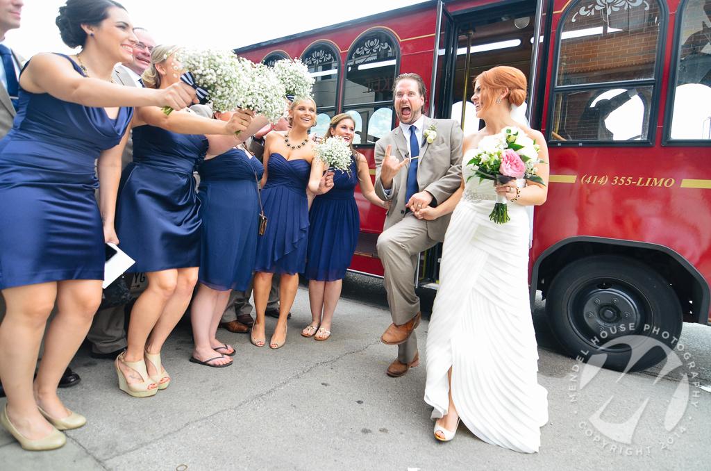 Gates Wedding-23.jpg