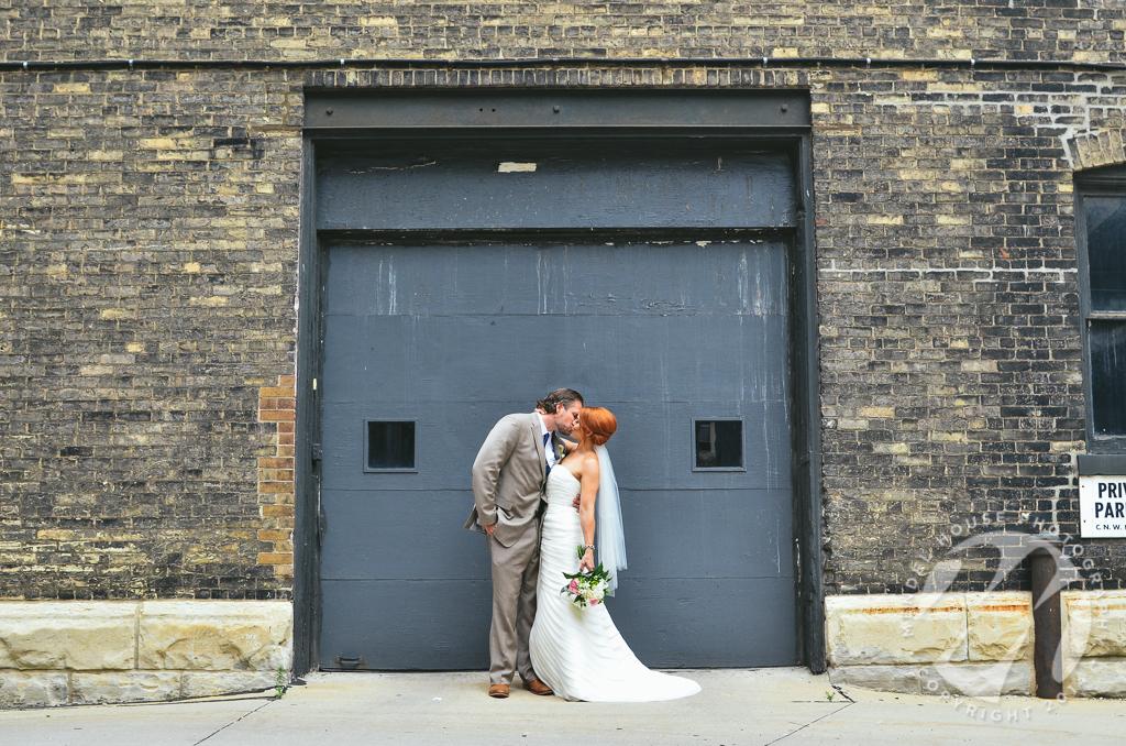 Gates Wedding-24.jpg