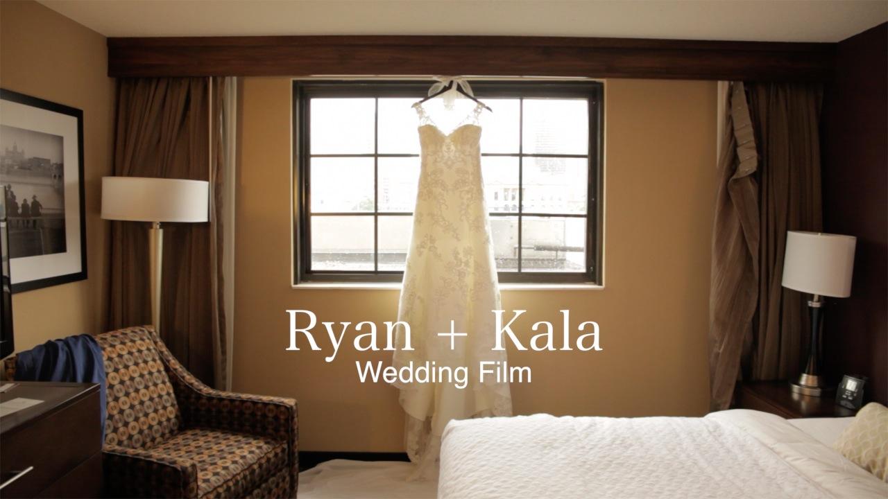 Ryan Kala Wedding Full thumb 1.jpg