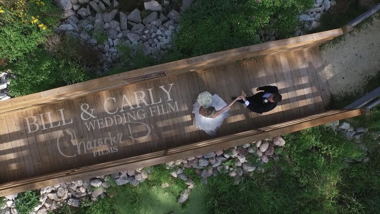 Carly Haslee THUMB FINAL.jpg