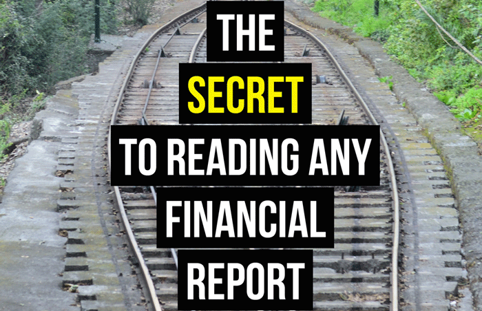 The-secret-to-reading-financial-reports