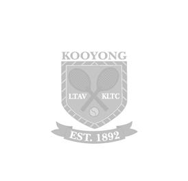 Kooyong-lawn-tennis-club-Logo.png