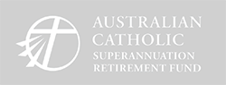 Australian-Catholic-Superannuation-logo.png