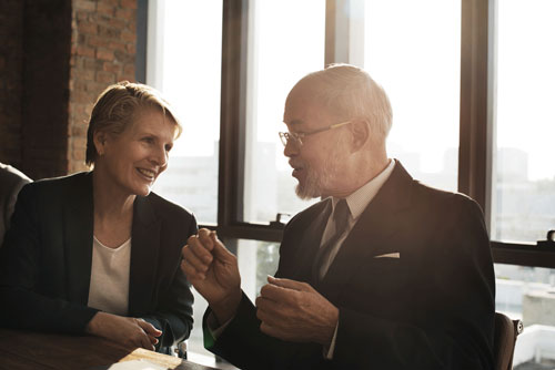 Ending-Micromanagement-Around-The-Boardroom