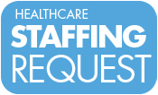 Please tell us a little bit about your facilities's current needs so that we can assist you.