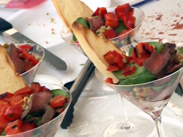 Tapas-Style Pepper-Steak.jpg