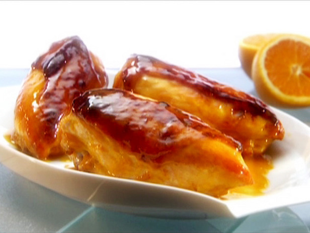 Crispy-Skinned Chicken a l'Orange.jpg