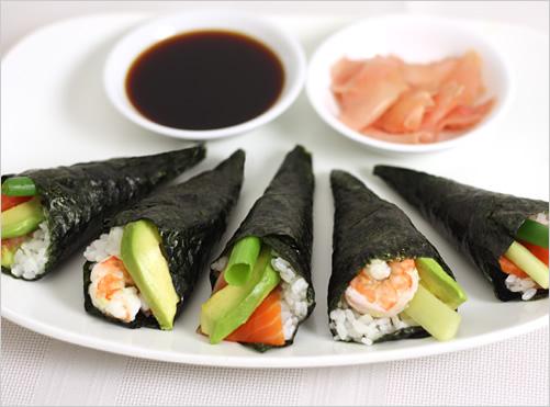 sushi_hand_rolls2.jpg