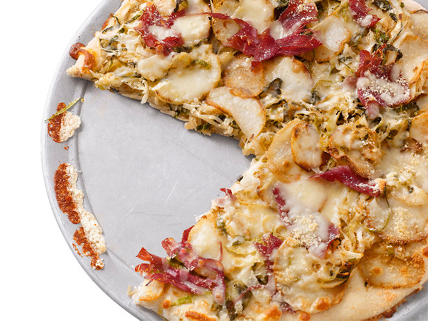 Corned-Beef-and-Cabbage Pizza.jpg