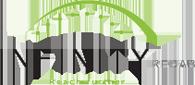 inifinity-rehab-logo.png