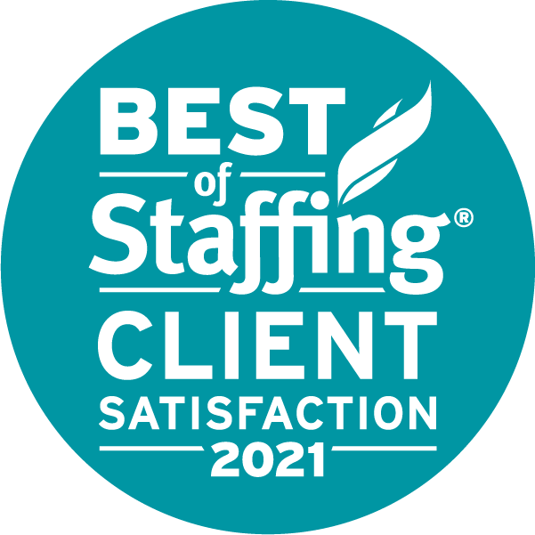 best-of-staffing-2021-client-rgb.png