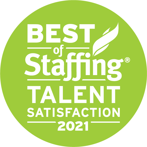 best-of-staffing-2021-talent-rgb.png